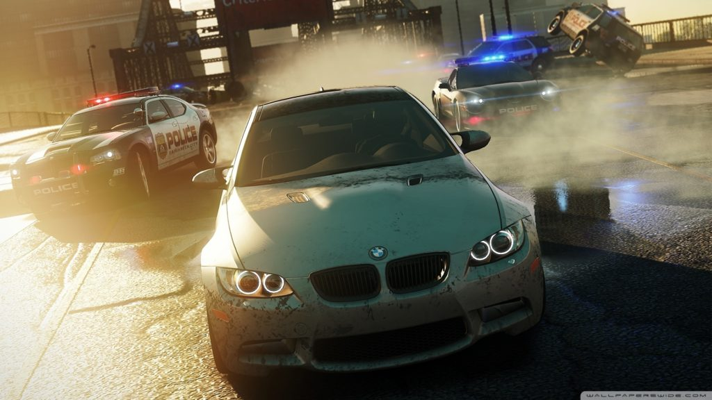 need_for_speed_most_wanted_2012-wallpaper-1920x1080