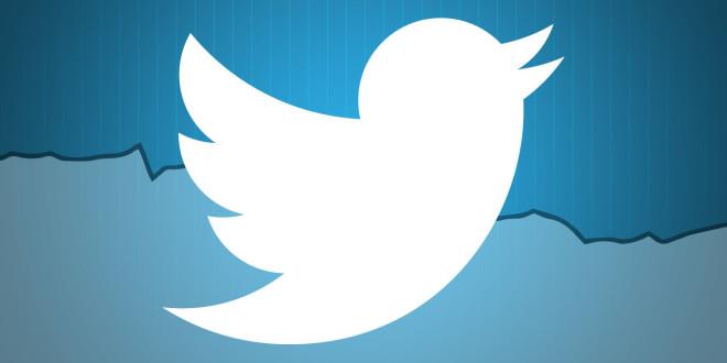Versão desktop de modo noturno do Twitter começa a ser testado