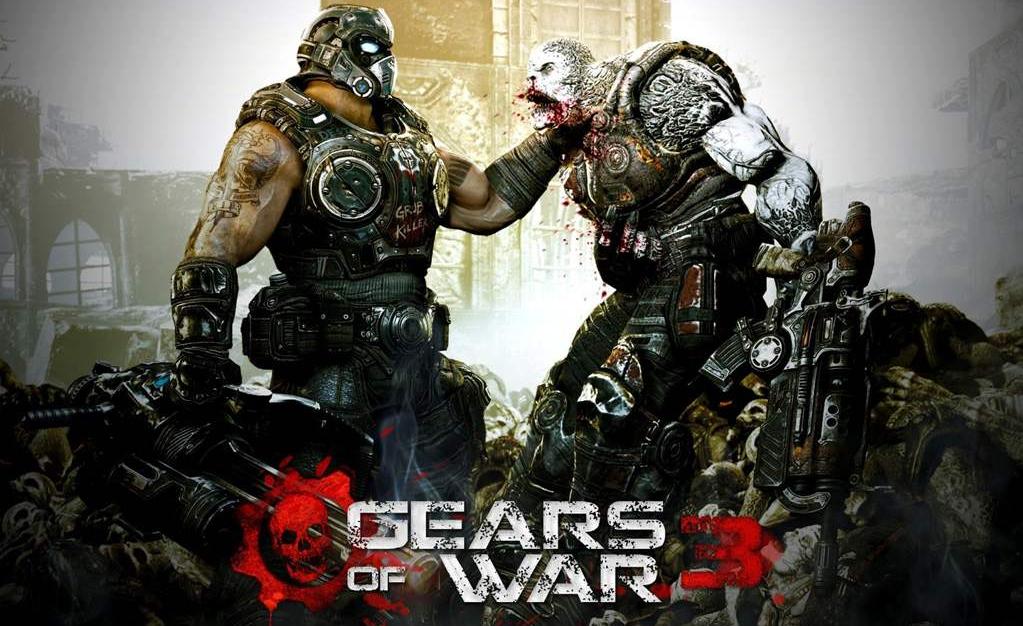 gears-of-war-3-fin