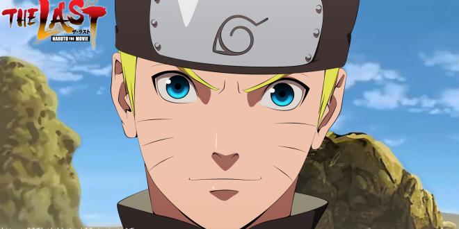 Confira o trailer dublado de filme Naruto: O Último