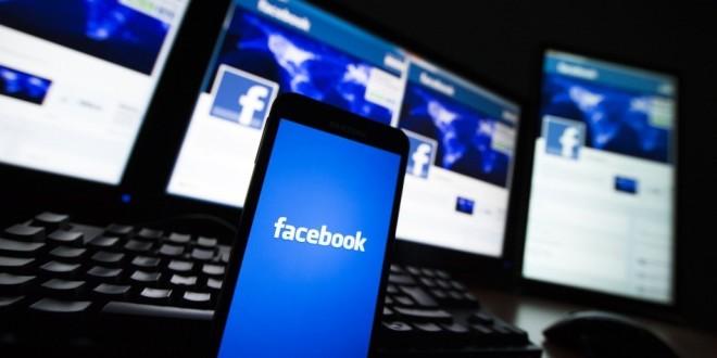 Links têm se tornado irrelevantes no Facebook; vídeos são os mais consumidos