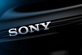 Confira o controle remoto Bluetooth do PlayStation 4