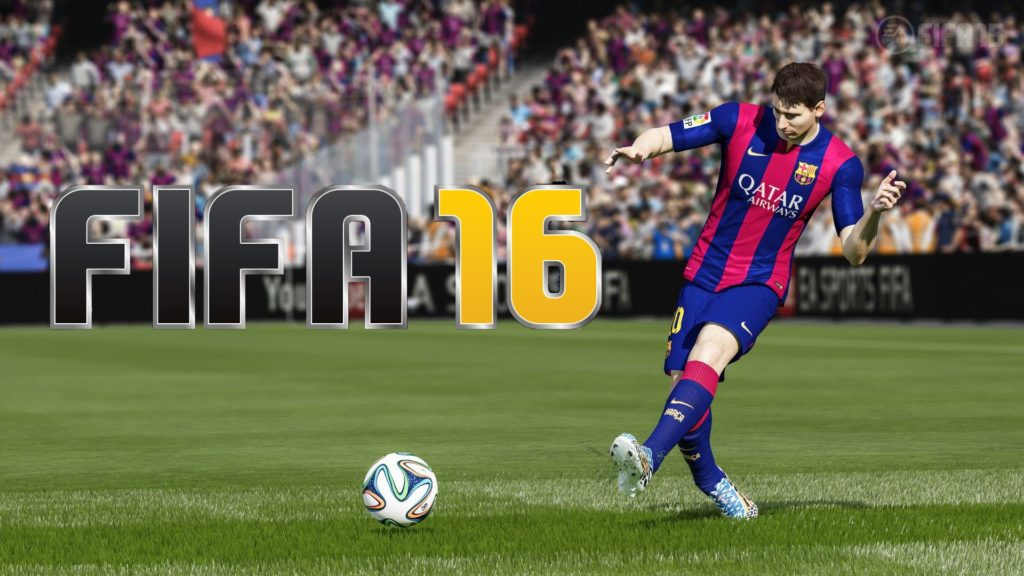 FIFA-16-Wallpaper