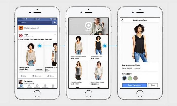 151012130015-facebook-canvas-shopping-2-780x439