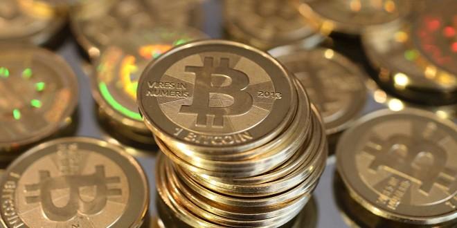 Câmara instala comissão para analisar regras para operações com moedas virtuais; Bitcoin é alvo
