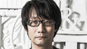 Kojima-Leaves-Konami-Rumor