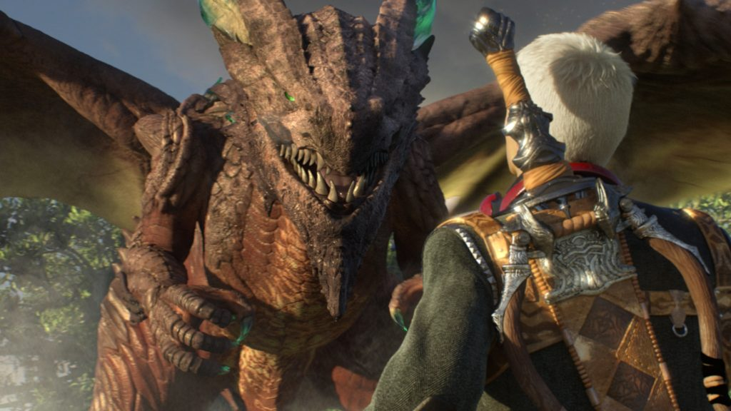 Crackdown_e_Scalebound_exclusivos_do_Xbox_One_nao_estarao_na_E3_2015
