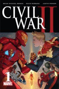 guerra-civil-2-capa-1