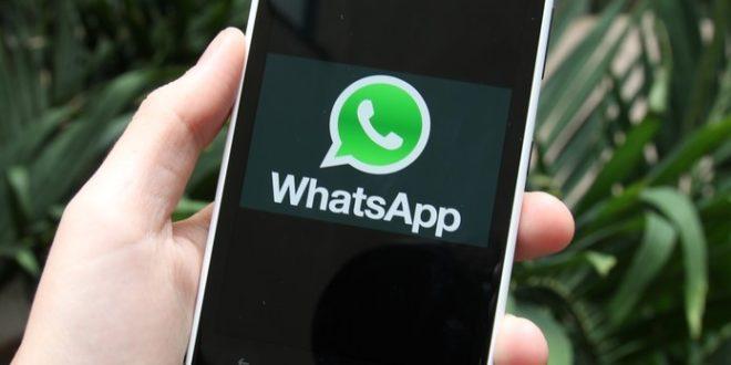 Veja como fazer para gravar áudios no WhatApp sem precisar segurar o botão