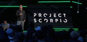 project-scorpio-e-modelo-mais-poderoso-do-xbox-one-e-saira-no-final-de-2017-1465840809943_615x300