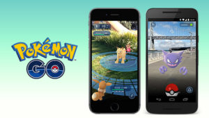 05252016-pokemon-go-169