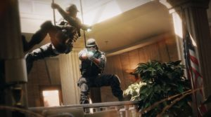 Rainbow-Six-Siege-Rapel-Screenshot-Index-800x445