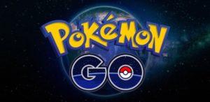 pokemon-go-1461782840323_615x300
