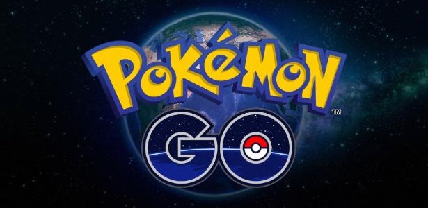 Pokémon Go | Mewtwo aparece em evento!
