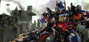 transformers-online-1469642104099_632x300