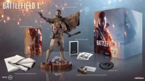 battlefield-1-amazon-edition-2_xkrj