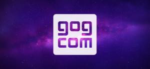 gogogog