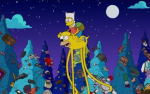 simpsons-time
