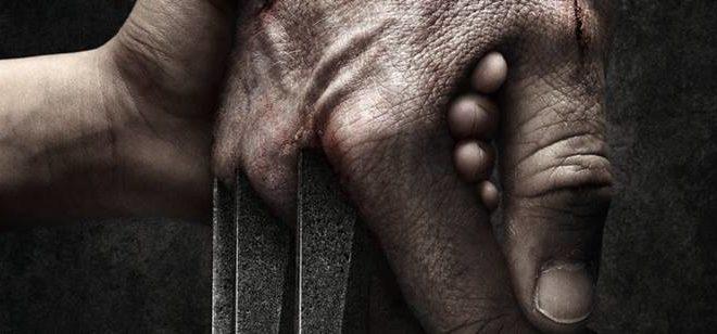 Veja o primeiro trailer de Logan, terceiro filme de Wolwerine