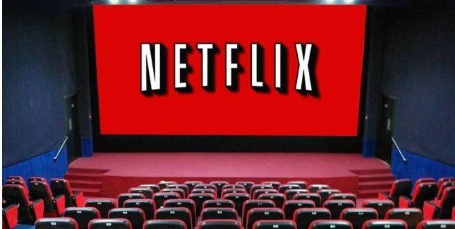 Conheça a nova série brasileira da Netflix