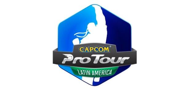 capcom-pro-tour-america-latina