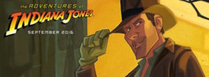 indiana_jones_animacao6