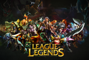 """League of Legends"" ganhará modo de treinamento"