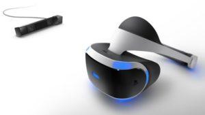 Enquanto no aparelho convencional os jogos do VR são razoáveis, no Pro a performance fica melhor