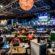 Campus Party 2017 | Começou o maior evento tecnológico do país