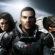 """""""Mass Effect 2""""   Game está de graça para PC"""