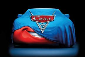 """Teaser de """"Carros 3"""" apresenta novo visual dos modelos"""