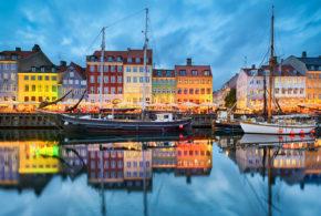 Dinamarca investirá US$ 2 milhões em centro de eSports