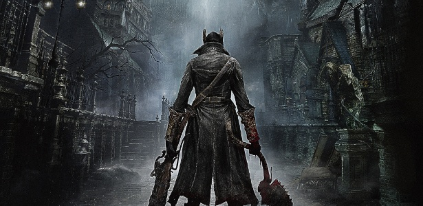 PS Plus | Confira 10 jogos que estão com preços imperdíveis para PS4!