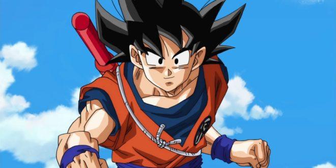 Por US$ 143 milhões, Sony compra distribuidora animes Funimation Productions