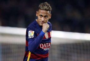 Segundo blog, Neymar quer comprar equipe de League of Legends