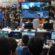 Governo pretende cobrar novo imposto sobre games