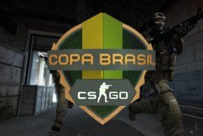 "'Counter-Strike'   Copa do Brasil vai reunir ""elite nacional"""