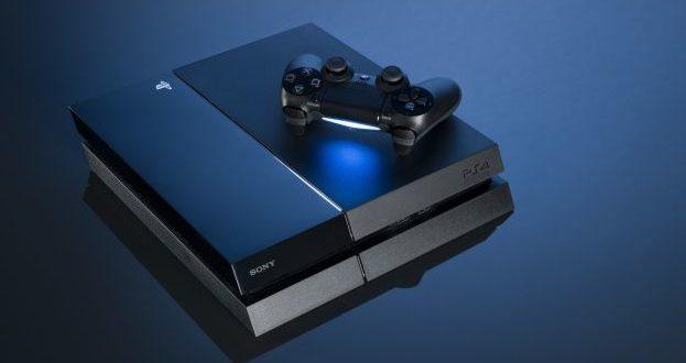 Segundo Sony, mais de 60 milhões de PS4 foram vendidos