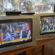 São Paulo | Hoje é o último dia da TV analógica