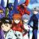 Shin Evangelion | Estúdio Khara confirma que um novo filme está em produção