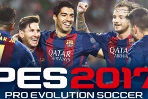 PES League | Final acontece em 2 de Junho