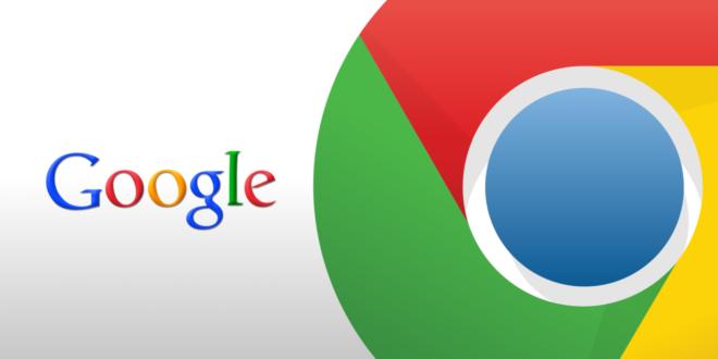Chrome | Atualização traz mudança de design e suporte a GIFs
