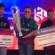 Aos 17 anos, GuiFera leva para casa US$ 200 mil ao ganhar PES League