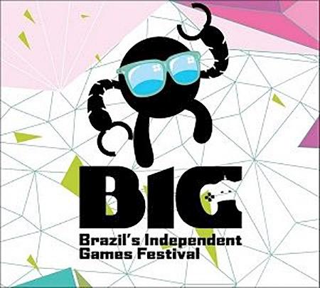 Confira o que rolou no Big Festival 2017