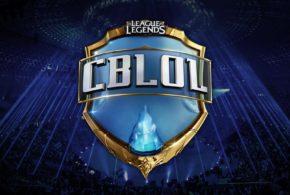 CBLoL | Final será transmitida em cinemas de 41 cidades; confira lista